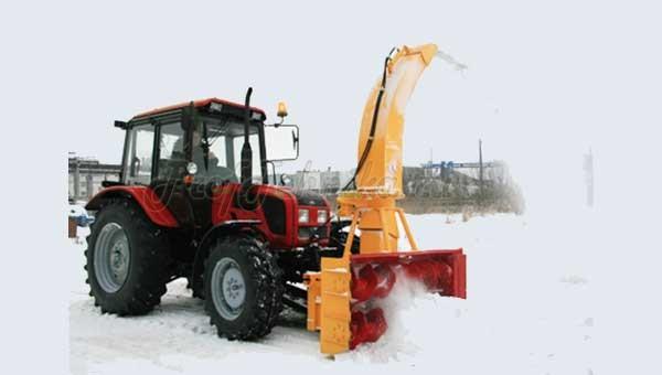 Сделать скребок для уборки снега
