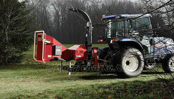 Трактора дробилка дробилка для зерна цена б у